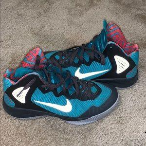 Nike Hyperenforcer
